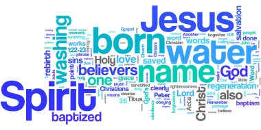 baptism-word-art