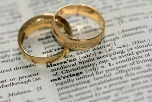 Information to help you create and plan your perfect wedding day.